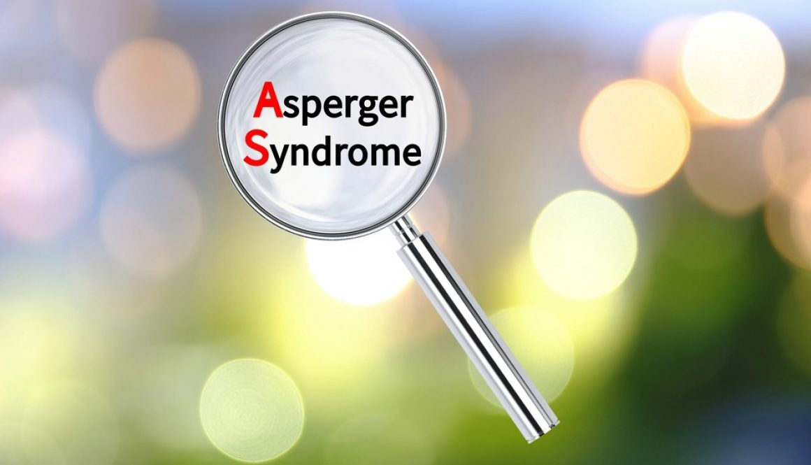 Asperger's Syndrome: Why Homeschooling Works